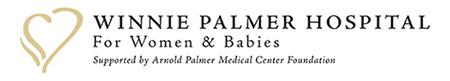 OH - Winnie Palmer Hospital